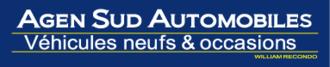 AGEN SUD AUTOMOBILES, concessionnaire 47