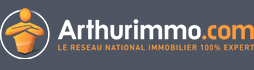 ARTHURIMMO IMMOBILIER