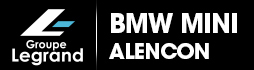 BMW MINI ALENCON