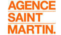 AGENCE IMMOBILIERE SAINT MARTIN