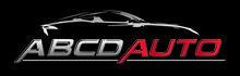 ABCD AUTO