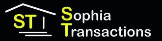 SOPHIA TRANSACTIONS, agence immobilière 06