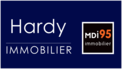 Hardy Immobilier Mdi95