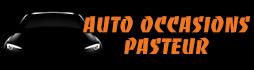 AUTO OCCASION PASTEUR