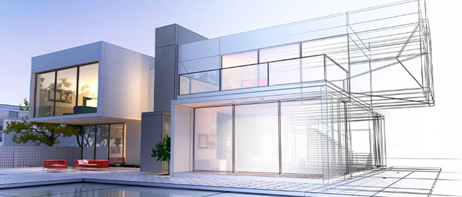 ESQUISS 34, constructeur immobilier 34