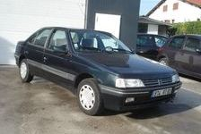 2000 38150 Roussillon