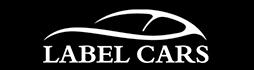 LABEL CARS