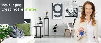 BONAPART IMMOBILIER, agence immobilière 75