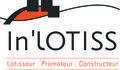 LEVRAT - Montbonnot-Saint-Martin