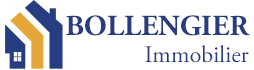 BOLLENGIER IMMOBILIER