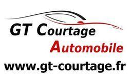 GT COURTAGE AUTOMOBILE REUNION, concessionnaire 97