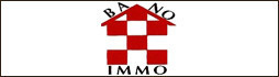 AGENCE BANO IMMOBILIER