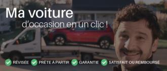 CLARO AUTOMOBILES NANTES - MANOUVELLEVOITURE.COM, concessionnaire 44