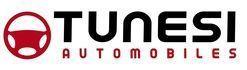 TUNESI Automobiles