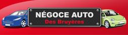 NEGOCE AUTO DES BRUYERES