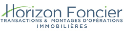 HORIZON FONCIER