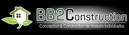 BB2 CONSTRUCTION