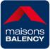 MAISONS BALENCY - Moisselles