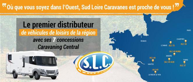 SLC 37, concessionnaire 37