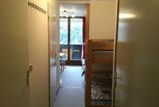 Appartement 500 Flaine (74300)