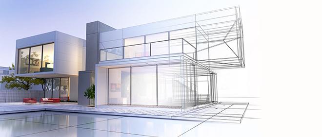 ESQUISS 11, constructeur immobilier 11