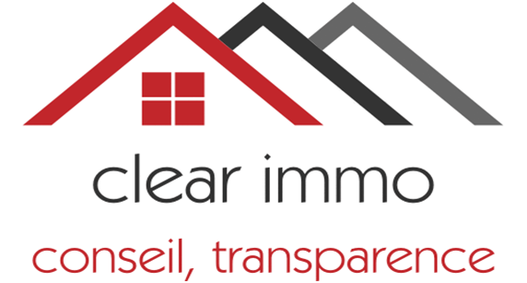 CLEAR IMMO, agence immobilière 57