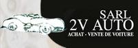 2V AUTO