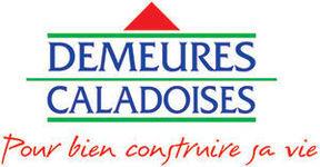 DEMEURES CALADOISES TASSIN, constructeur immobilier 69