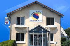 Alexandre Lachaud Immobilier, agence immobilière 38