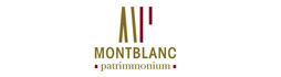 MONTBLANC PATRIMMONIUM