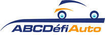 ABC DEFI AUTO