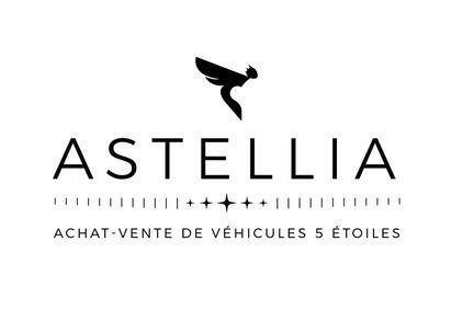 GROUPE ASTELLIA, Courtier Automobile  14