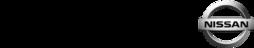 NEUBAUER Distributeur Nissan Saint-Ouen-L'aumône