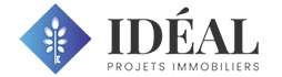 IDEAL PROJETS IMMOBILIERS