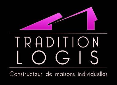 TRADITION LOGIS 38, constructeur immobilier 38
