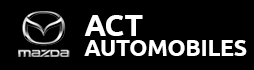 ACT AUTOMOBILES