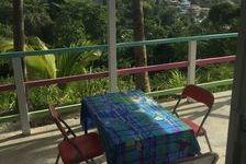 Vos vacances en Guadeloupe près de Pointe à Pitre 300 La Désirade (97127)