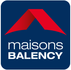 MAISONS BALENCY - Épron