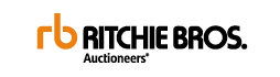 RITCHIE BROS AUCTIONNEERS
