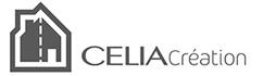 CELIA CREATION