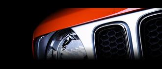 CAP NORD AUTOMOBILES, concessionnaire 08