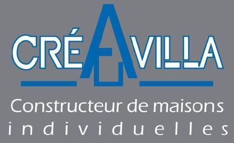 CREAVILLA 83, constructeur immobilier 83