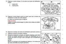 Pièces et équipements Voiture Pièces et équipements Voiture  occasion Saint-Remèze 07700