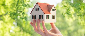 ALPES ISERE HABITAT, agence immobilière 38