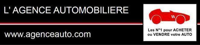 AGENCE AUTOMOBILIERE - BVA SARL, concessionnaire 25