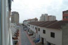 Appartement dans résidence tout confort à 200 m de la plage () - 650 €