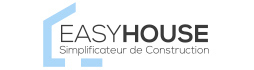 EASY HOUSE FRANCE