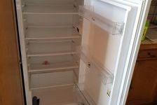 four et réfrigérateur encastrable 500 Annonay (07100)