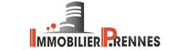 IMMOBILIER P.RENNES
