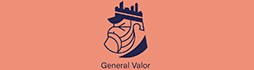 General Valor